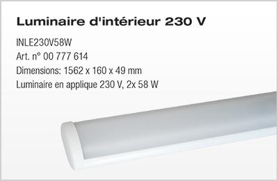 luminaires-05