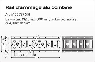 rail-arrimage-06