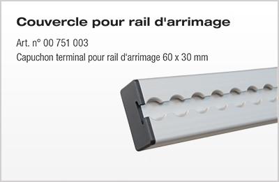 rail-arrimage-12