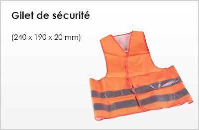 balisage-de-securite-04