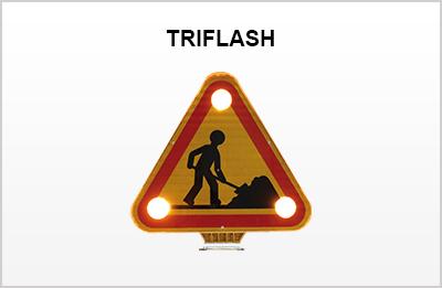 triflash