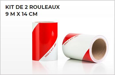 kit-de-2-rouleaux