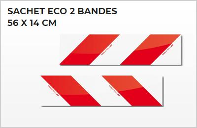 sachet-eco-2-bandes