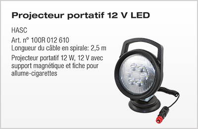 luminaires-04