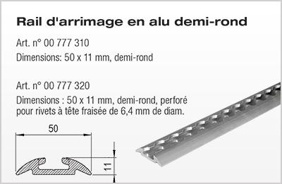 rail-arrimage-01