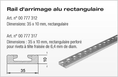 rail-arrimage-03