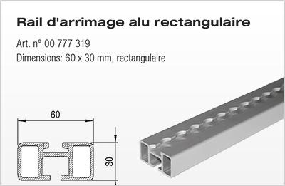 rail-arrimage-05