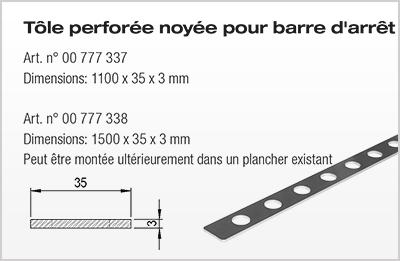 rail-arrimage-10
