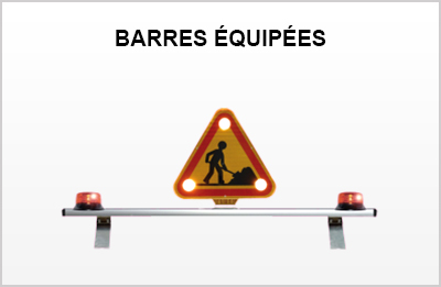 barres-equipees