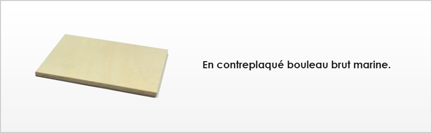 kit-de-protection-01