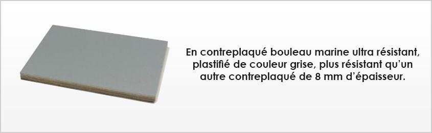 kit-de-protection-02