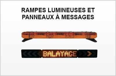 rampes-lumineuses-et-panneaux-a-messages